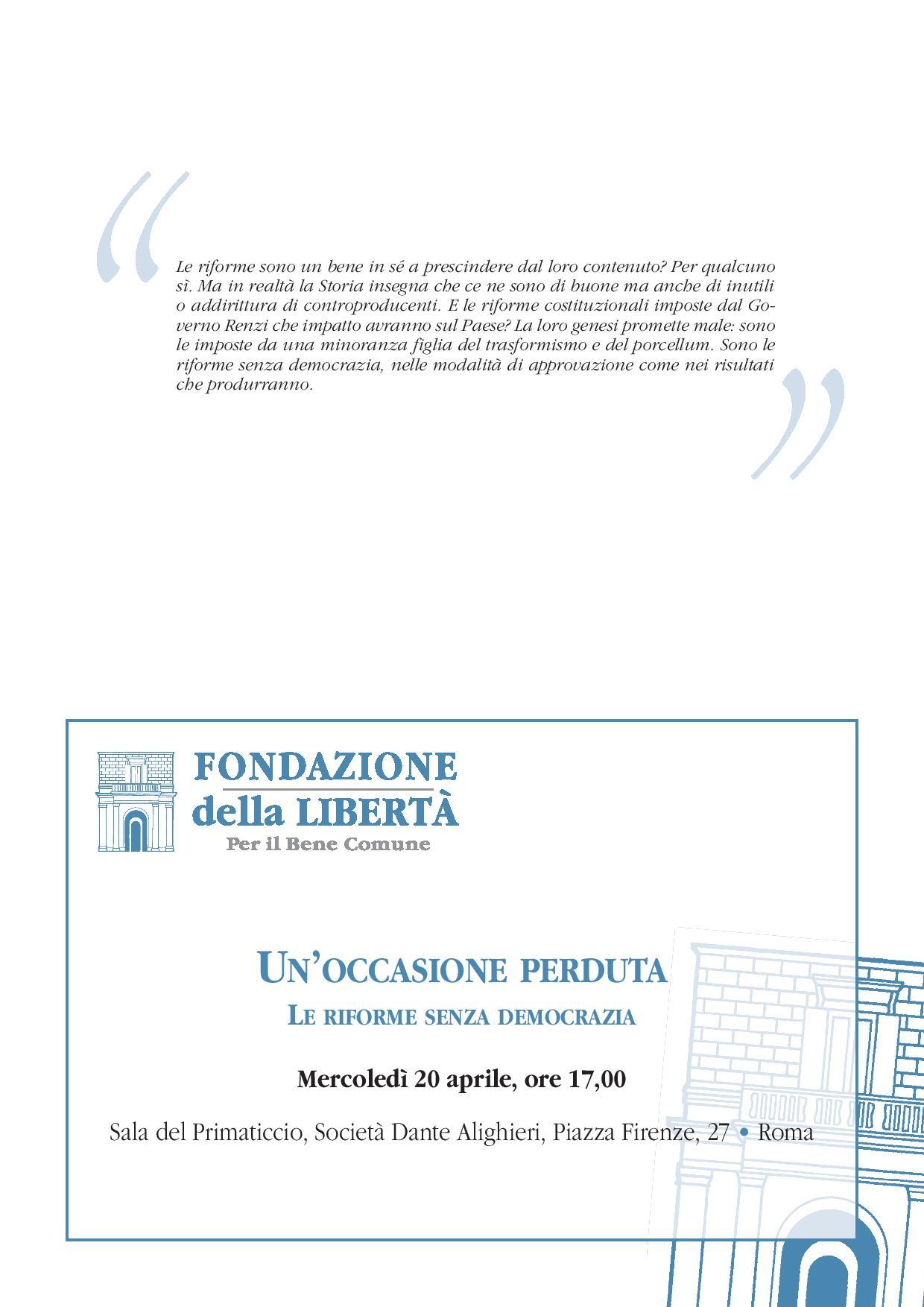 invito OCCASIONE_PERDUTAok-page-001